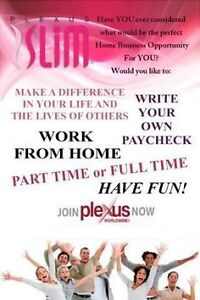 Amazing Products & Opportunity