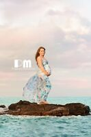 LOOKING FOR PHOTOGRAPHER FOR MATERNITY SHOOT.