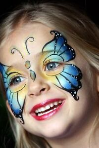 Face Painting ☆☆☆☆☆ Maquillage pour enfants West Island Greater Montréal image 2