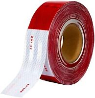 150ft roll of reflective tape
