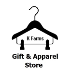 K Farms Gift & Apparel Store