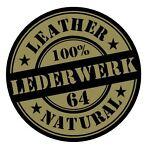 lederwerk_64