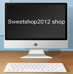 sweetshop2012
