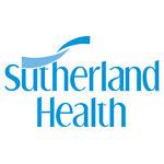 Sutherland Health eBay Store