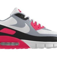 Air Nike 80 femme taille 7