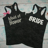 Do you need a Customize made T-shirts for your events