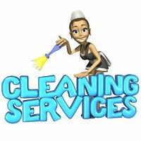 Cleanings for Cash