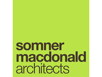 Admin support – holiday cover for Architectural Practice