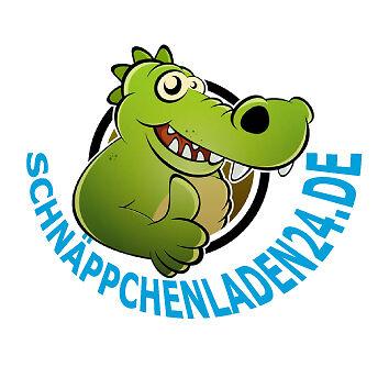 Schnäppchenladen24