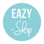 eazy-shopGB