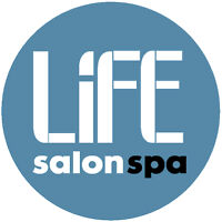 Life SalonSpa Halifax seeking a full or part-time Hair Stylist!