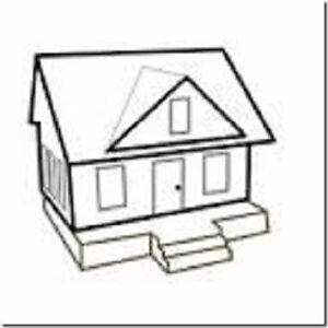***Must Sell Renovated Homes With Quick Possessions****