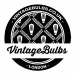 Vintage Bulbs London