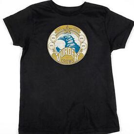 Bioshock Infinite Murder of Crows t-shirt Size XL