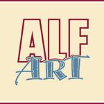alf-art1