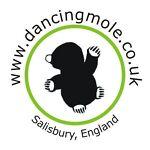 Dancing Mole Company