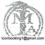 iconbooking1uk