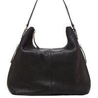 Vince camuto Riley leather hand bag