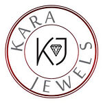 KaraJewels-Unique Men's Jewelry