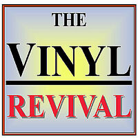 10,000 vintage vinyl records in sleeves - NEW ARRIVALS !