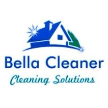 Bella Cleaning - Domestic, comercial and end of lease cleaning Melbourne CBD Melbourne City Preview