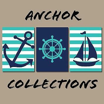 Anchor Collections