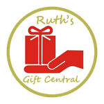 ruthsgiftcentral