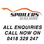 Spoilers Galore Pty Ltd