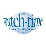 watch-time*de