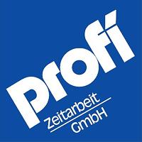 Profi Zeitarbeit GmbH