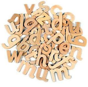 Letter templates ebay wooden letter templates spiritdancerdesigns Image collections