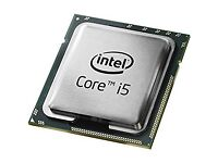 Looking for a processor