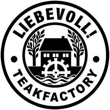 Liebevoll-Teakfactory