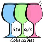 Stacys Collectibles