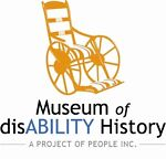 Museum_of_disABILITY_History