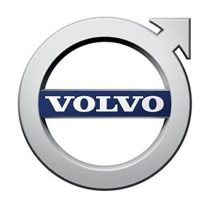 Volvo Auto Body Car Parts Brand new for all Volvo Models !