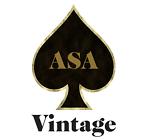 Asa Vintage