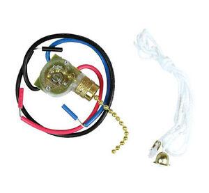 $(KGrHqJ,!owF!G((kJBbBQSi(NmVPg~~60_35  Way Fan Light Switch Wiring on 3-way lamp switch wiring, three-way light wiring, 3-way switch ceiling fan, 3-way dimmer switch wiring, 3-way light switch, 3-way switch common, 3-way fan control switch, 3-way switch schematic continue, 3-way electrical wiring, 3-way switch wiring examples, 3-way fan switch replacement,