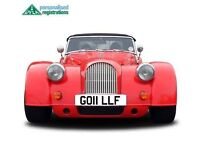GOLF Registration Number for sale GOIILLF : See My other ads for Regn's BIL DISS BIG MAX WILL MIKE