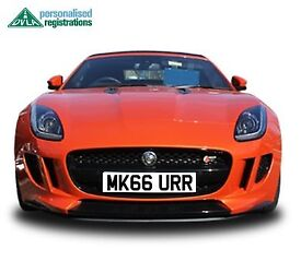 Kaur Number Plate, Kaur Registration, Asian Number Plate, Sikh Number Plate, Cherished Reg,