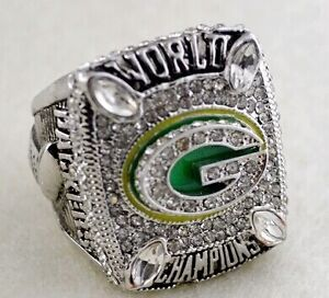 NFL replica Championship rings for sale Regina Regina Area image 10
