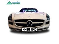 Khan Number Plate, Khan Registration, Asian number plate, Muslim registration, Cherished Reg