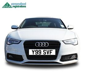 Yusuf Number Plate, Yoosuf Registration, Asian Number Plate, Asian Registration, Cherished Reg
