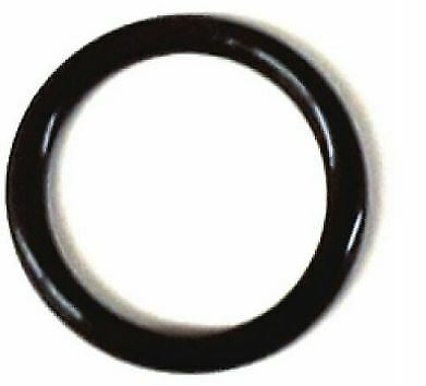 Genuine Audi Engine Coolant Pipe O-Ring WHT-006-407