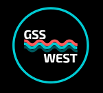 GSS West Co