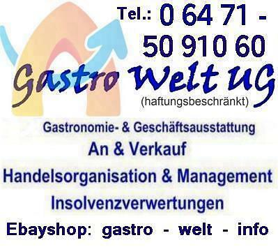 gastro-welt-shop