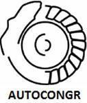 AutoconGR