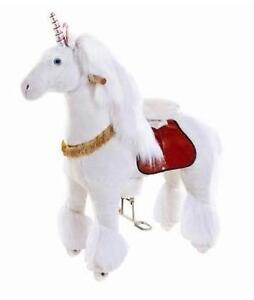 Toy Riding Horse   eBay