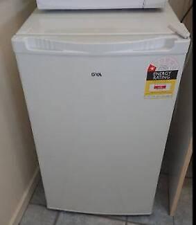 Super cheap as new fridge