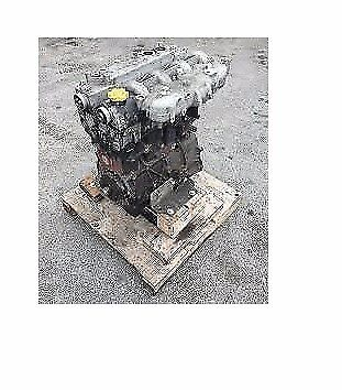 1 BLACK CAB Taxi TX4 RECON ENGINE SUPPLY&FIT